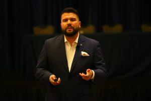 Joe Doe- WordPress Expert